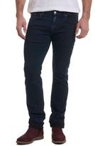 Robert Graham Men's Adapt Classic Fit Jeans