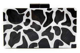 Like Dreams Giraffe Clutch