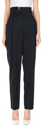 Ermanno Scervino Casual trouser