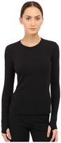 NO KA 'OI NO KA'OI - Haku Top Women's Long Sleeve Pullover