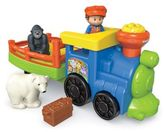 Fisher-Price Little People® Choo-Choo Zoo Train
