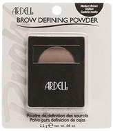 Ardell Brow Powder 0.08 Ounces