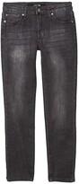 Joe's Jeans Rad Skinny Fit in Medium Grey (Big Kids) (Medium Grey) Boy's Jeans