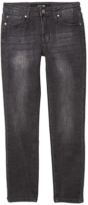 Joe's Jeans Rad Skinny Fit in Medium Grey (Big Kids) (Medium Grey) Boy's Jeans