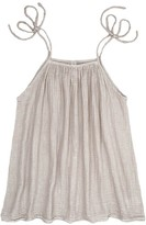 Numero 74 Mia Short Dress - Girl and Woman Collection -