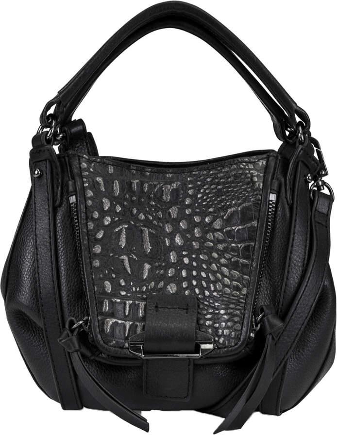 3ce123b77 Kooba Women's Fashion - ShopStyle