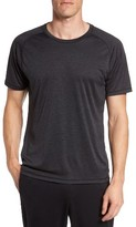 Zella Men's Triplite T-Shirt