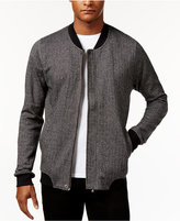 Ezekiel Men's Jacket