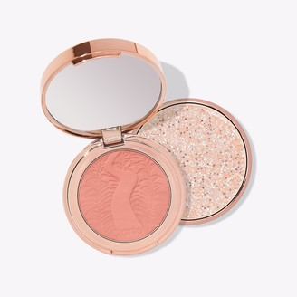 Tarte limited-edition Amazonian clay 12-hour blush