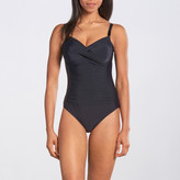 Prima Donna Cocktail Underwire One Piece