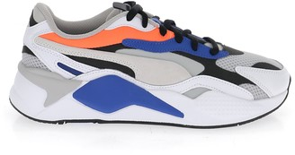 Puma RS-X Prism Sneakers