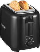Proctor-Silex PROCTOR SILEX Proctor Silex 2-Slice Cool Touch Toaster