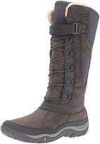 Merrell Women's Murren Tall Wtpf-W Snow Boot