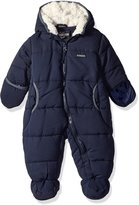 Osh Kosh OshKosh Boys' Heavyweight Pram Suit