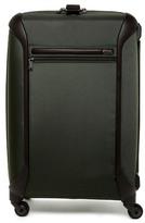 "Tumi Lightweight 28\"" Nylon Medium Trip Packing Case"