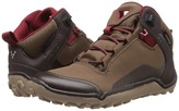 Vivo barefoot Vivobarefoot - Hiker Women's Shoes