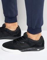 Supra Avex Sneakers