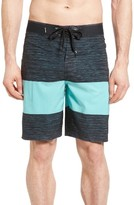 Rip Curl Men's Mirage Ignition Board Shorts