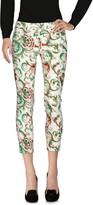 Dondup Casual pants - Item 13053865