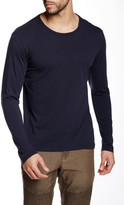 Rogue Basic Long Sleeve Tee