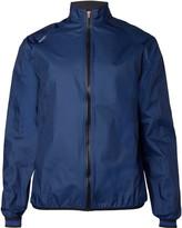 Soar Running Waterproof Shell Jacket