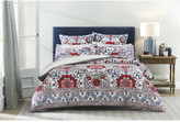Sanderson Anthos Queen Bed Quilt Cover