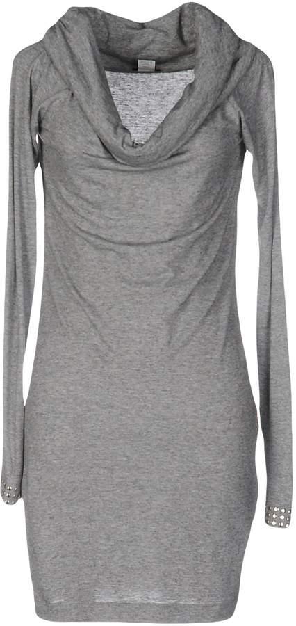 Miss Sixty Short dresses - Item 34702089UC