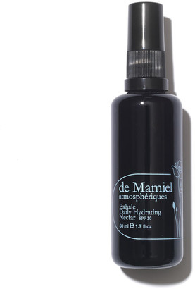 de Mamiel Exhale Daily Hydrating Nectar SPF30