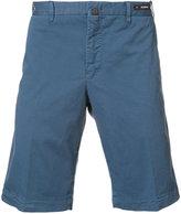Pt01 classic chino jeans - men - Cotton/Spandex/Elastane - 48