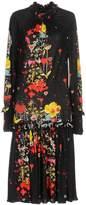 Piccione Piccione Knee-length dresses - Item 34738042