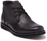 John Varvatos Brooklyn Leather Chukka Boot