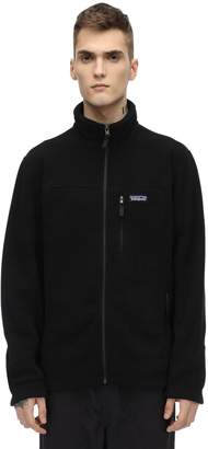 Patagonia M's High Collar Classic Jacket