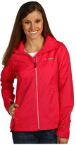Columbia SwitchbackTM II Jacket