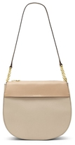 Vince Camuto Louise et Cie Fae - Rounded Shoulder Bag