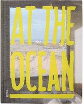 National Book Network At the Ocean: Inspiring Coastal Houses & Refuges