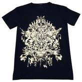 Balmain Gold t-shirt