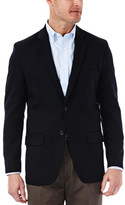 Haggar In Motion Blazer - Tailored Fit