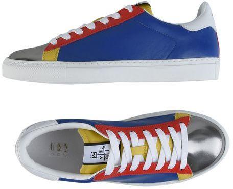 Rossignol Low-tops & sneakers