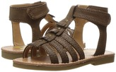 Rachel Mariella Girl's Shoes