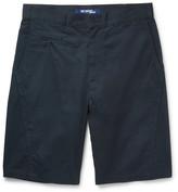Junya Watanabe Cotton-Twill Shorts