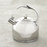 Williams-Sonoma Williams Sonoma Rapid Boil Tea Kettle