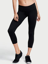 Victoria Sport Knockout by Victoria Sport Low-rise Capri