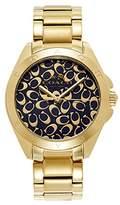 Coach Women's 14502348 Tristen Watch
