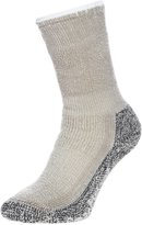 Smartwool Sports Socks Taupe