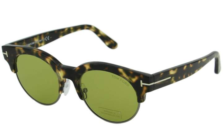 c0b450a3cac35 Tom Ford Sunglasses For Men - ShopStyle Canada