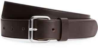 Arket Standard Belt