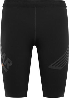 Soar Running Elite Speed 2.0 Compression Shorts