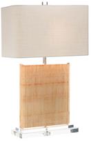 John-Richard Collection Serenity Table Lamp