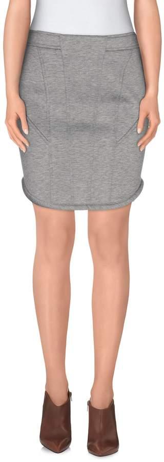 Barbara Bui Knee length skirts - Item 35264433IS
