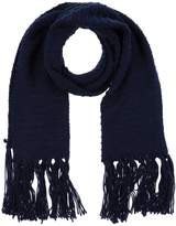 Only Oblong scarves